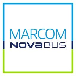 Nova MarCom Digital Portfolio