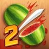 Fruit Ninja 2 - iPhoneアプリ