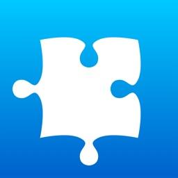 Jigsaw Puzzle Creator