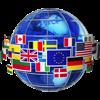 Universal-Übersetzer & Widget - luca calciano