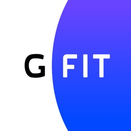Gravity Fit - At-Home Workouts