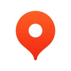 Яндекс.Карты – поиск мест Комментарии и изображения