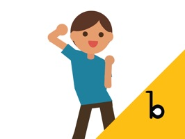 Buncee Party
