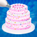 Sweet Escapes: Build A Bakery Hack Online Generator