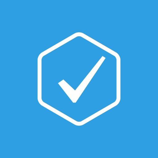 Joivy blueprint app data review business apps rankings joivy blueprint app logo malvernweather Gallery