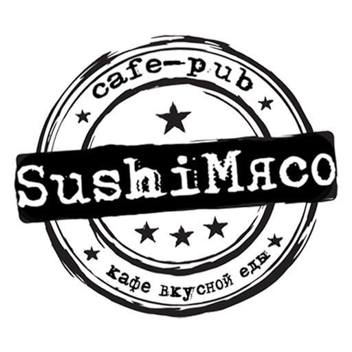 SushiМясо   Выкса