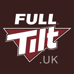 Full Tilt Casino & Poker Games