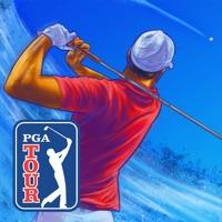 PGA TOUR Golf Shootout free Gold hack