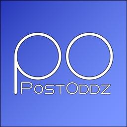 PostOddz