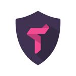 Trustee Wallet-крипто кошелёк на пк