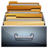 File Cabinet Pro - Writes for All Inc.