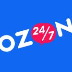 OZON: товары, авиа, ж/д билеты на пк