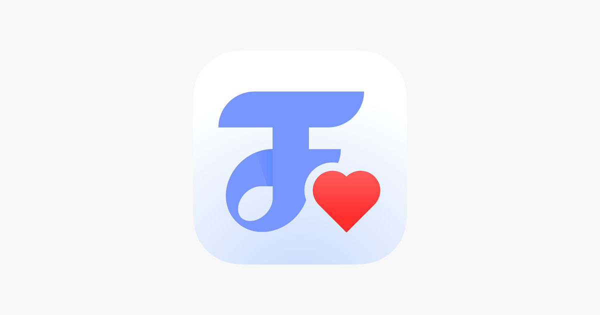 Dating Apps I Ramsele Edsele - Dating sites i obbola, Frykerud speed dating : Ekholmensallservice