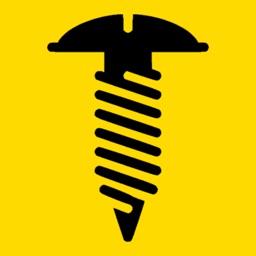 Stud Finder: Wall Detector