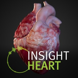INSIGHT HEART