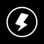 充电屏保 - 手机电池充电动画提示音 pour pc