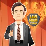 Idle Law Firm: jeu de gestion pour pc