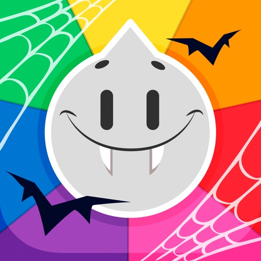 Trivia Crack Review