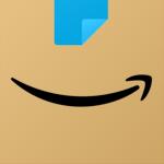 Amazon FR на пк