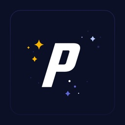 PropShop - Sports Betting