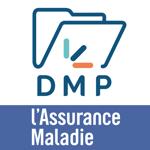 DMP : Dossier Médical Partagé pour pc