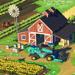 Big Farm: Mobile Harvest Hack Online Generator