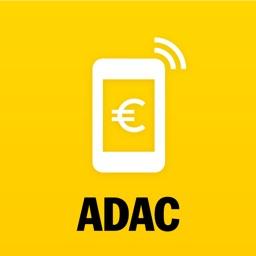 ADAC Pay für ADAC Mitglieder