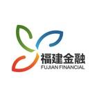 福建金融 icon