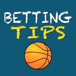 Betting Tips - Basketball NBA