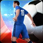Football Rivals - Jeu de foot на пк