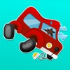 Fury Cars - iPhoneアプリ