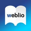 Weblio国語辞典 - 手書きで漢字検索ができる漢字辞典