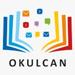 OkulCan