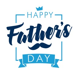 Happy Father's Day Funny Cards