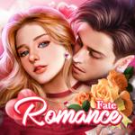 Romance Fate на пк