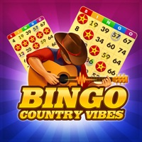 Codes for Bingo Country Vibes Hack