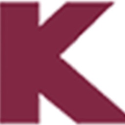 Klarum App