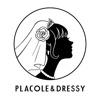 PLACOLE&DRESSY_プラコレ|結婚式花嫁アプリ