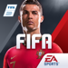 FIFA Soccer: FIFA World Cup™ - Electronic Arts
