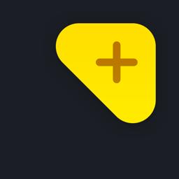 Ícone do app Thrive - Goals Ideas Decisions