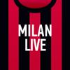Milan Live – Notizie e goal
