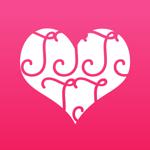 JJsHouse: Demoiselle d'honneur pour pc