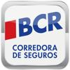 BCR Corredora de Seguros