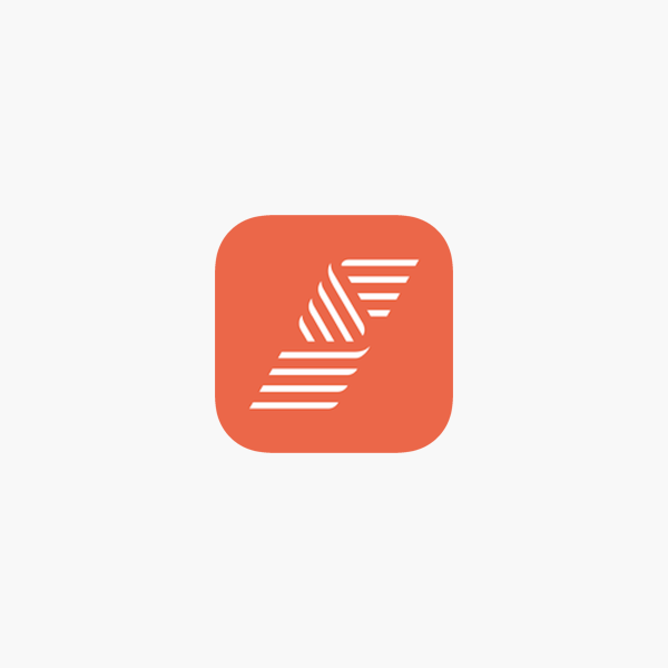 Stridekick on the App Store