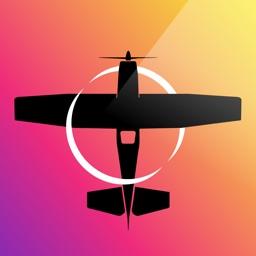 Private Pilot Test Prep (FAA)