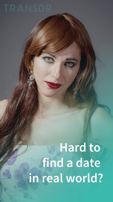 Tranny dating apps 1