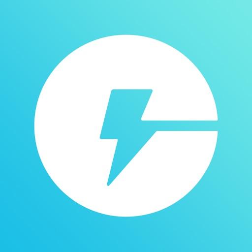 ChargeSPOT チャージスポット バッテリー/充電器