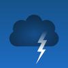 Storm Distance Tracker