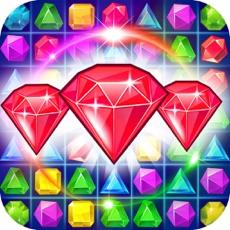 Activities of Candy Jewel Cream