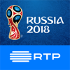 RTP Mundial 2018